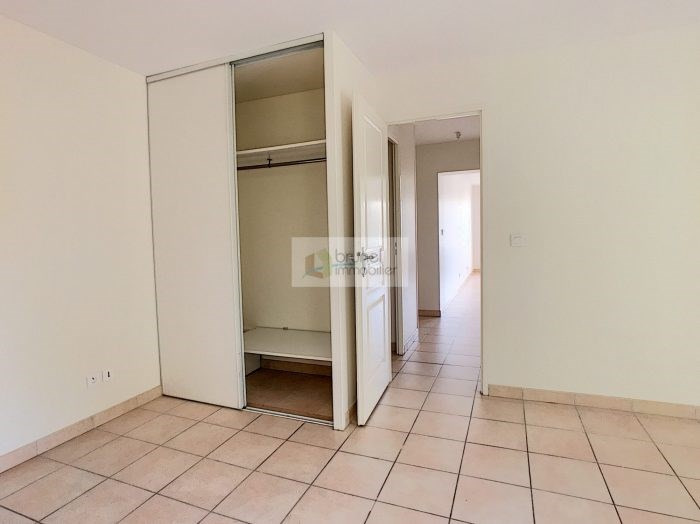 Location appartement Chennevières-sur-marne 1170€ CC - Photo 9