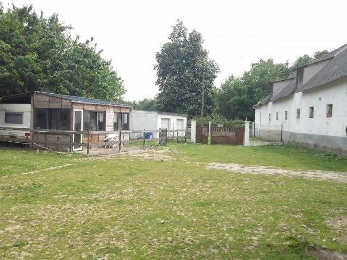 Produit d'investissement maison / villa Hautecloque 259900€ - Photo 8