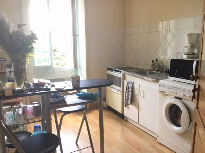 Sale apartment Montaigu 90400€ - Picture 3
