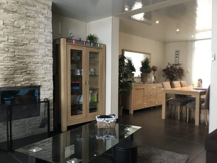 Vente maison / villa Tilloy-lès-mofflaines 219000€ - Photo 2