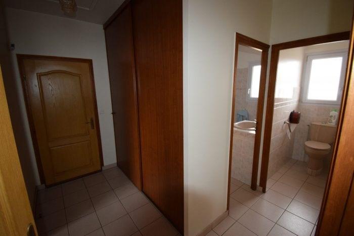 Vitalicio  casa Anglet 275000€ - Fotografía 11