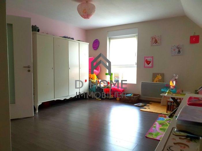Sale house / villa Obersoultzbach 311000€ - Picture 3