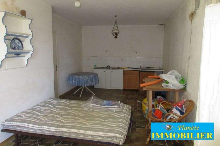 Sale house / villa Beuzec-cap-sizun 312000€ - Picture 13