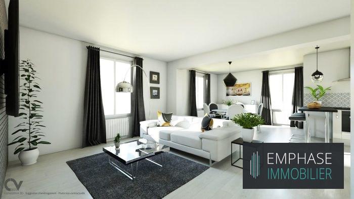 出售 公寓 Triel-sur-seine 320800€ - 照片 1