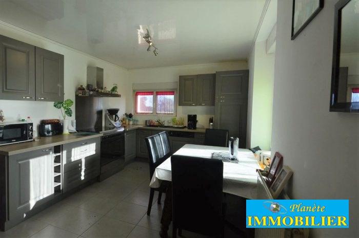 Sale house / villa Cleden cap sizun 115500€ - Picture 2
