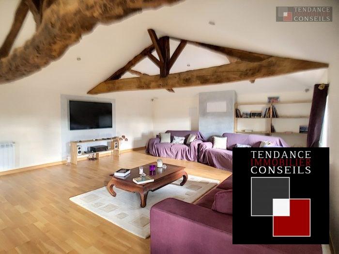 Vente de prestige maison / villa Mâcon 660000€ - Photo 20