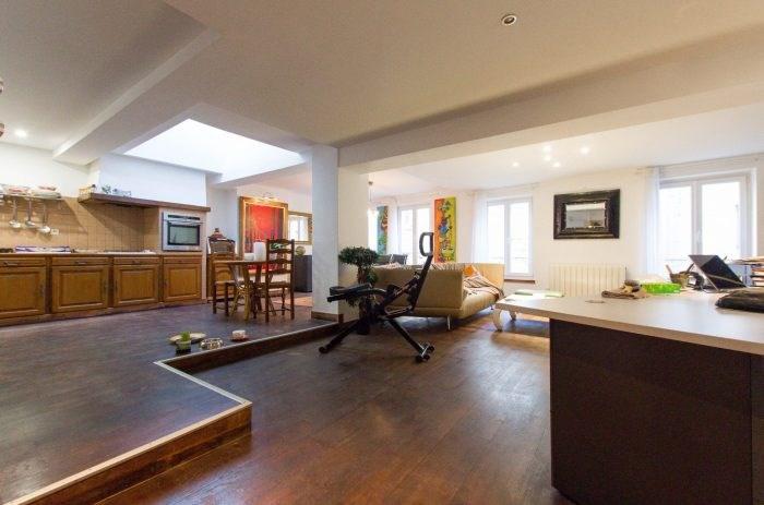Vendita immobile Metz 495800€ - Fotografia 4