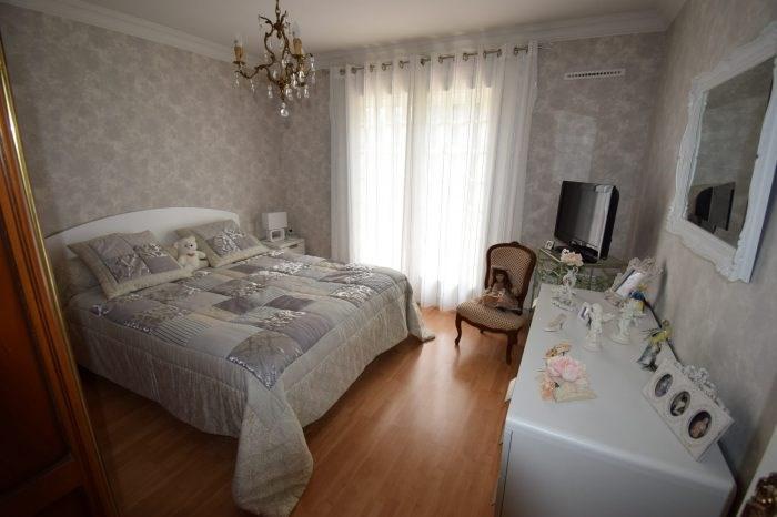 Viager maison / villa Tarbes 62000€ - Photo 11