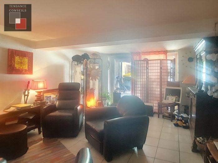Vente maison / villa Anse 365000€ - Photo 4