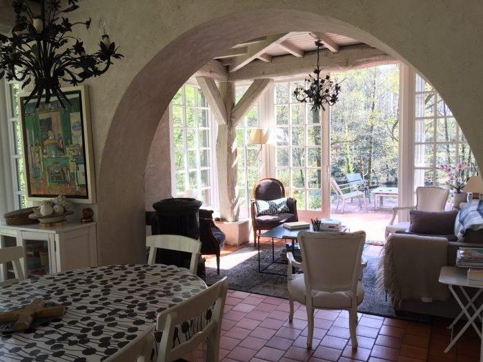 Sale house / villa Rocheservière 465000€ - Picture 4