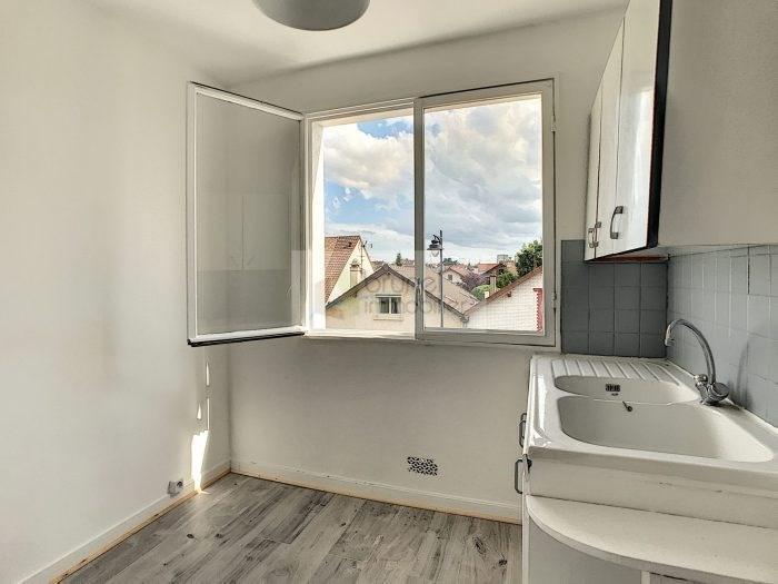 Vente appartement Maisons-alfort 169000€ - Photo 10