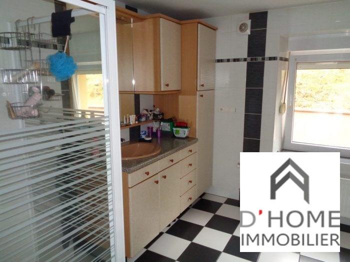 Verkauf mietshaus Niederbronn-les-bains 349800€ - Fotografie 6