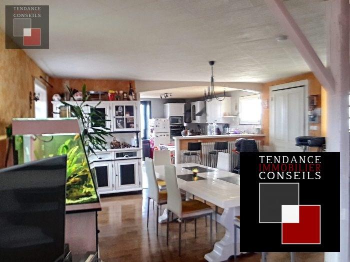 Vente maison / villa Saint-lager 235000€ - Photo 15