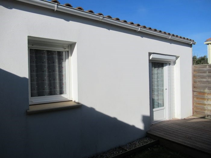 Life annuity house / villa La roche sur yon 75900€ - Picture 9
