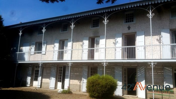出售 住宅/别墅 Unias 430000€ - 照片 2