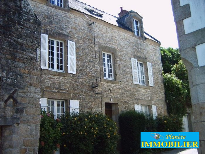 Sale house / villa Pont croix 53 500€ - Picture 19