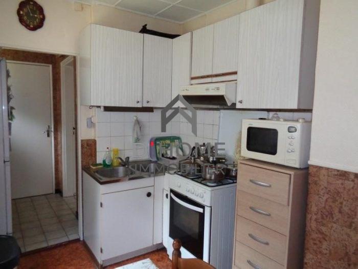 Vendita casa Bischwiller 170000€ - Fotografia 4