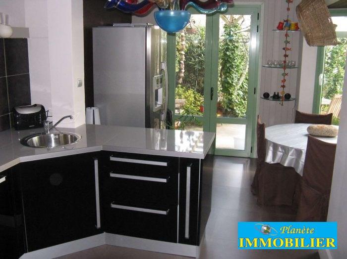 Sale house / villa Pont croix 255290€ - Picture 8