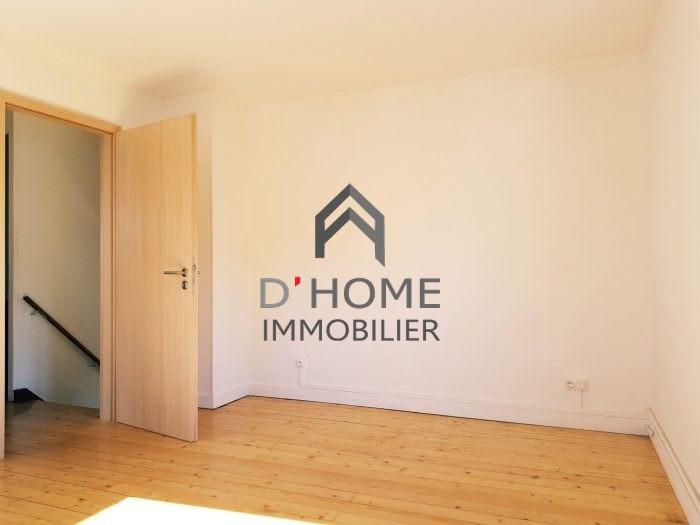 Vente maison / villa Soufflenheim 187250€ - Photo 6