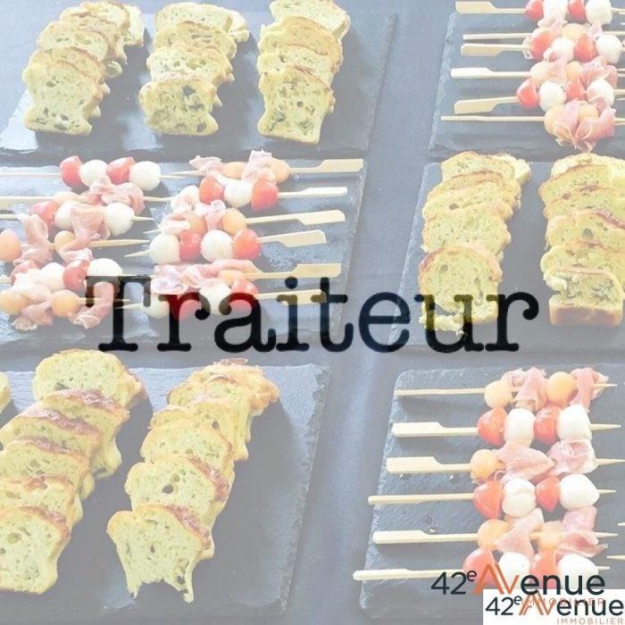boutique Saint-chamond 159000€ - Fotografie 1