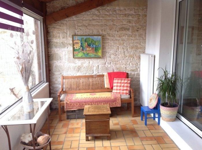 Sale house / villa Luçon 190400€ - Picture 4