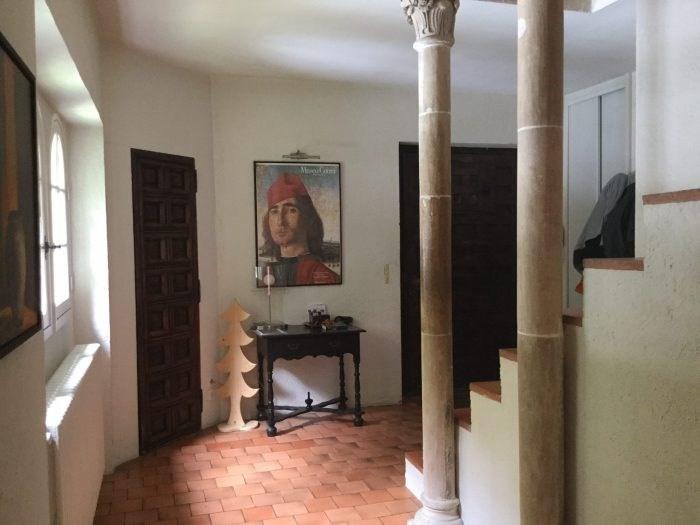 Sale house / villa Rocheservière 465000€ - Picture 11