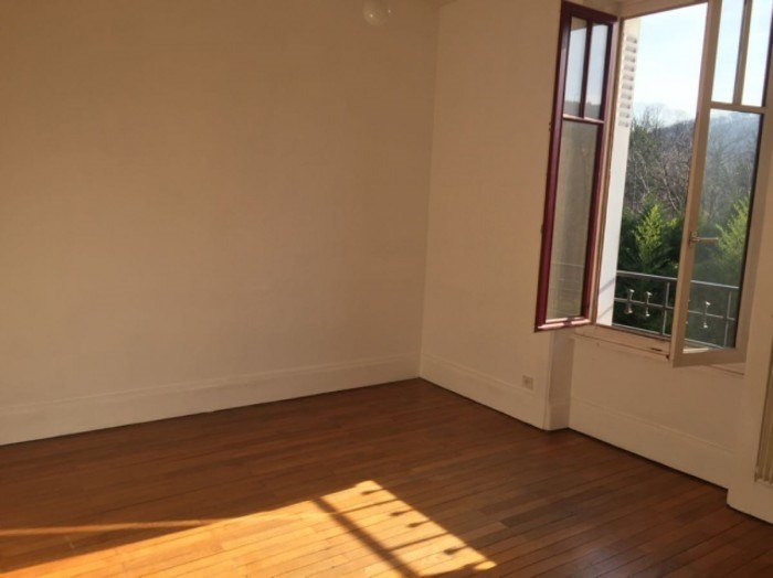 Location maison / villa Chasselay 1 680€ CC - Photo 12