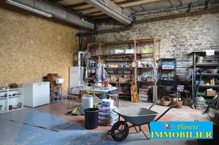 Sale house / villa Audierne 260500€ - Picture 18