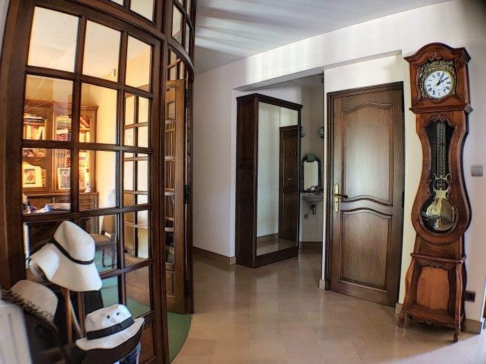 Vente de prestige maison / villa Paray-le-monial 295000€ - Photo 8