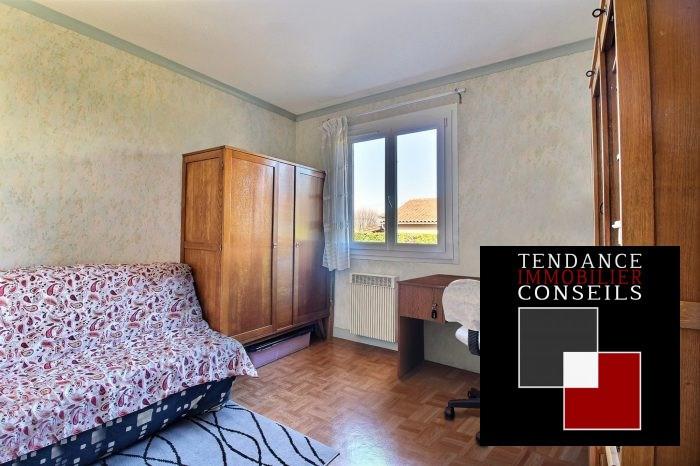 Vente maison / villa Theizé 262500€ - Photo 7