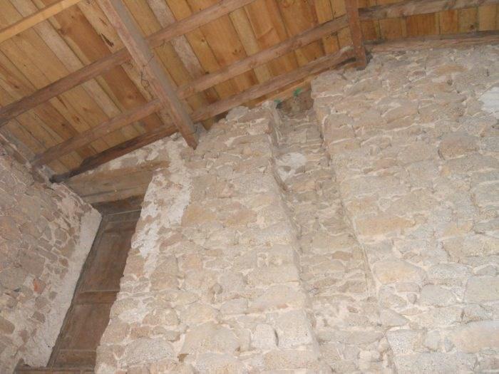 Sale house / villa Montigné-sur-moine 29800€ - Picture 2