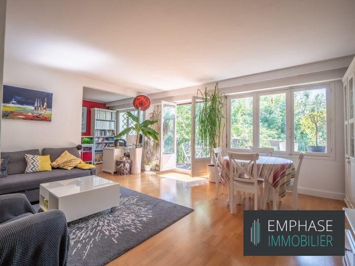 出售 公寓 Villennes-sur-seine 285000€ - 照片 2