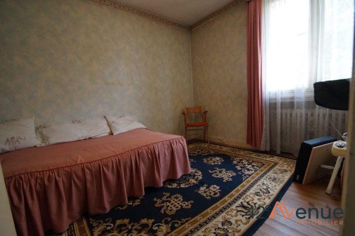 Sale house / villa La fouillouse 180000€ - Picture 7