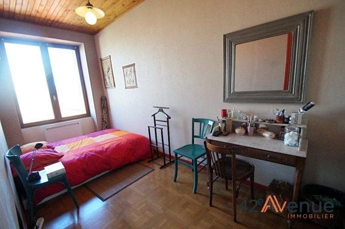 Продажa квартирa Saint-étienne 165000€ - Фото 10