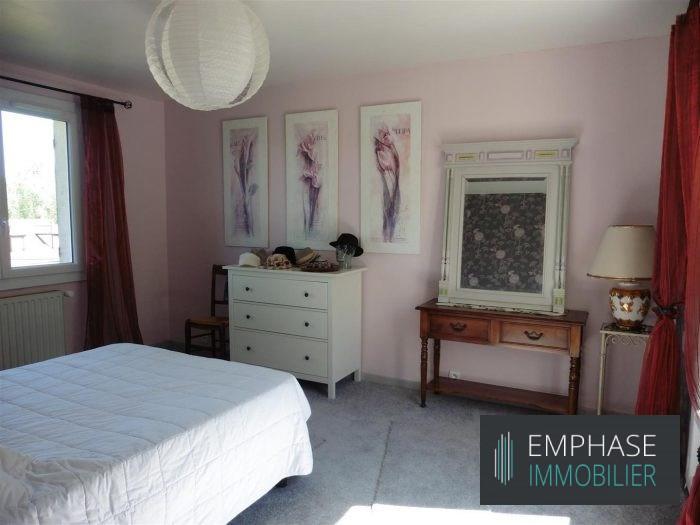 Vendita casa Médan 599000€ - Fotografia 17