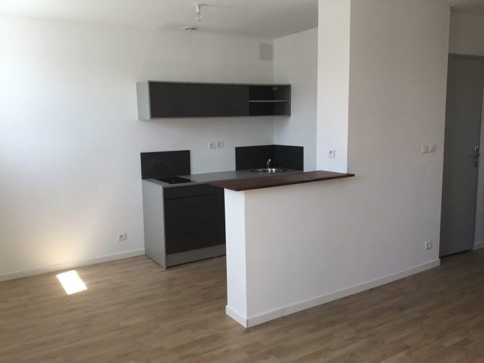 Investment property building Ste catherine 350000€ - Picture 13