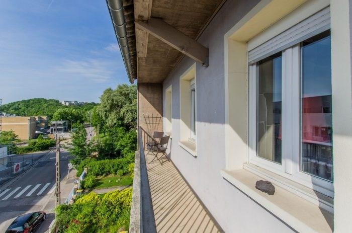 Verkoop  appartement Saint-julien-lès-metz 150500€ - Foto 3