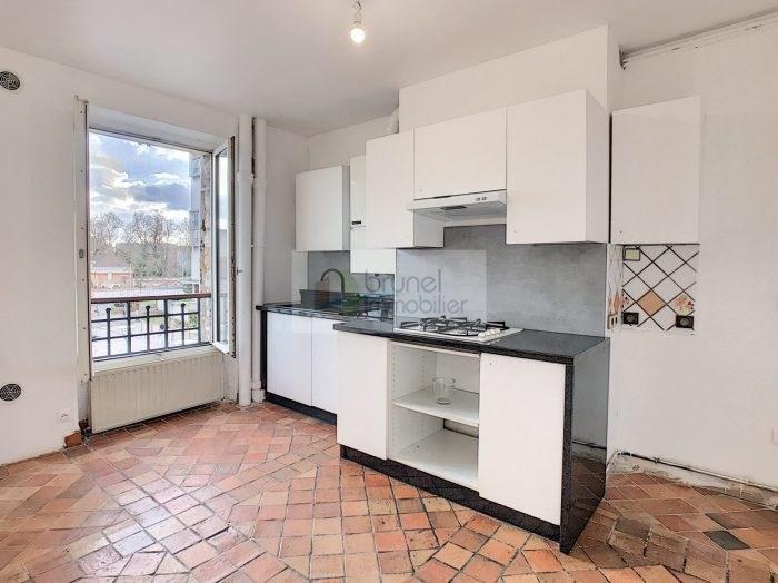 Vente appartement Choisy-le-roi 178000€ - Photo 18
