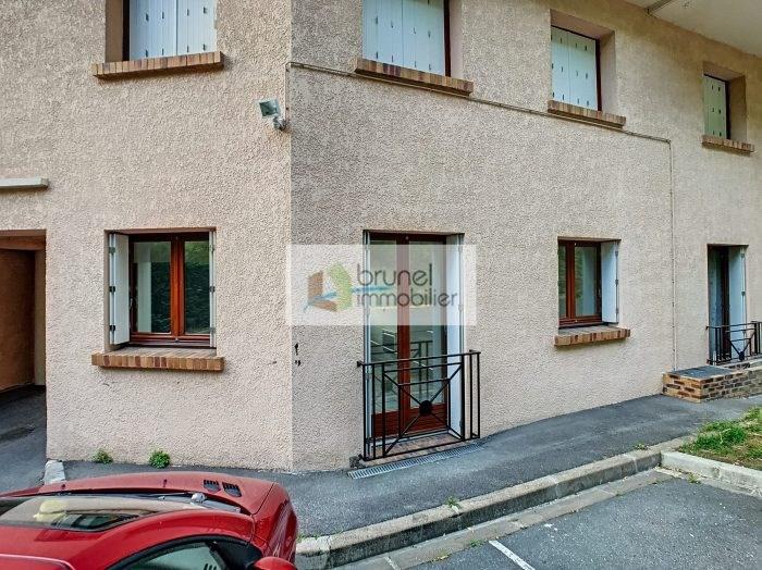Location appartement Chennevières-sur-marne 552€ CC - Photo 8