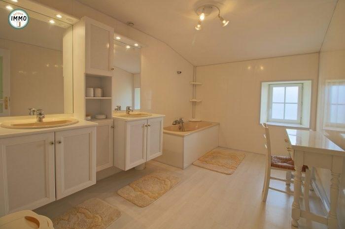 Sale house / villa Saint-thomas-de-cônac 182240€ - Picture 6