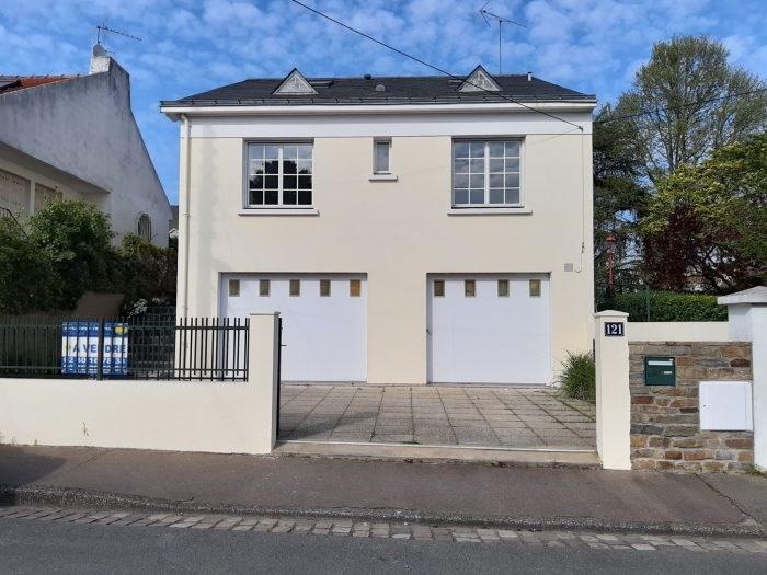 Vente maison / villa Nantes 464900€ - Photo 6