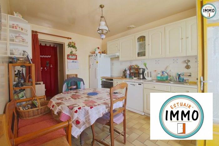 Sale house / villa Floirac 127900€ - Picture 5