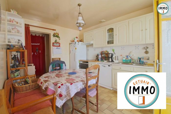 Vente maison / villa Floirac 127900€ - Photo 5