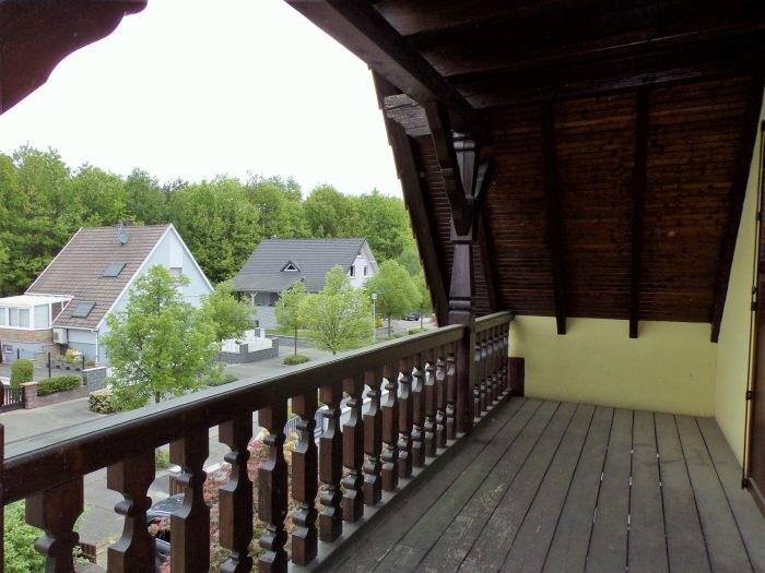 Venta  casa Schirrhein 279000€ - Fotografía 3