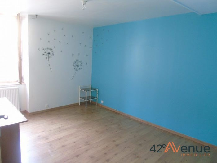 Vente maison / villa Saint-chamond 92000€ - Photo 6