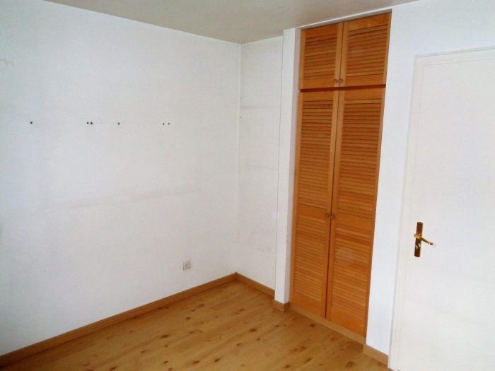 Location appartement Haguenau 795€ CC - Photo 4