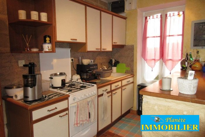 Sale house / villa Audierne 87 150€ - Picture 2