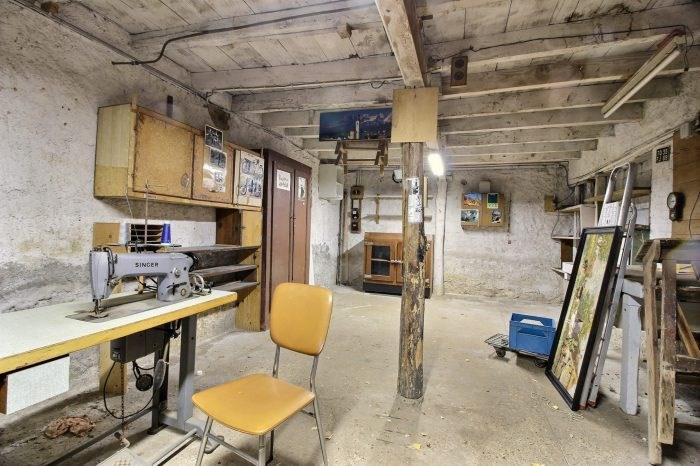 Vente maison / villa Saint-georges-de-reneins 211000€ - Photo 13