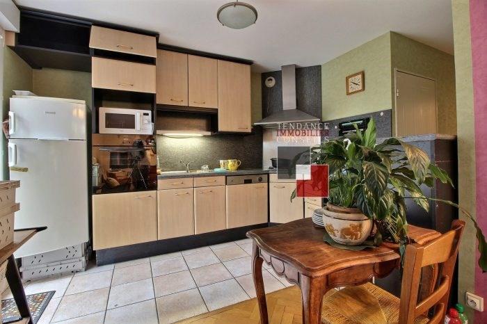 Vente appartement Lyon 5ème 413000€ - Photo 3