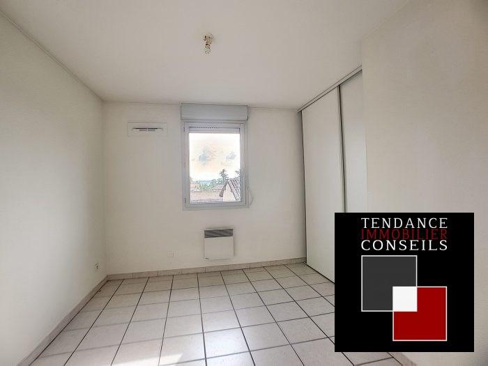 Vente de prestige appartement Villefranche sur saone 119000€ - Photo 2